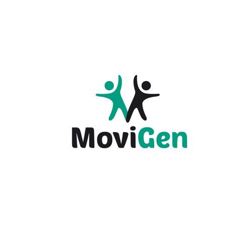MoviGen