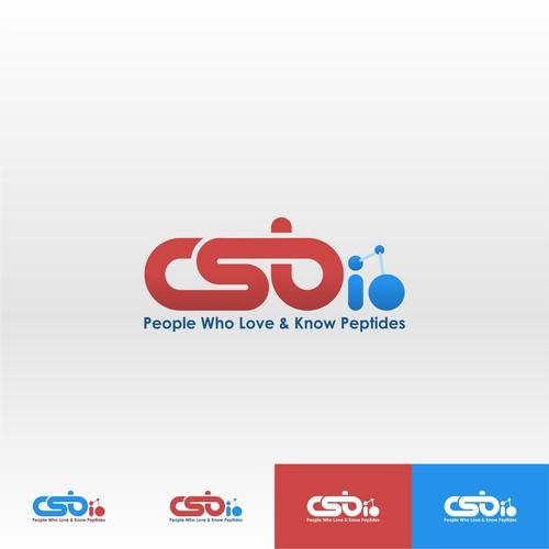 CSBio