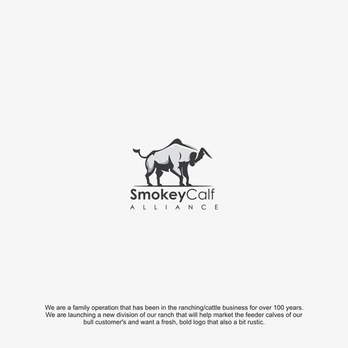 Smokey Calf Alliance