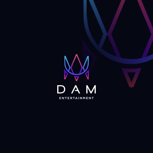 Youtube Channel Banner & Logo!!