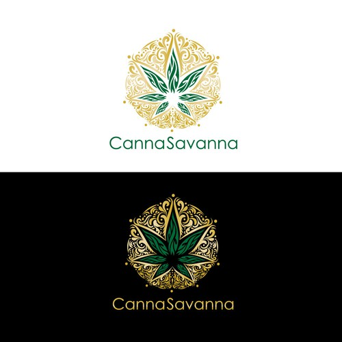 CANNASAVANNA