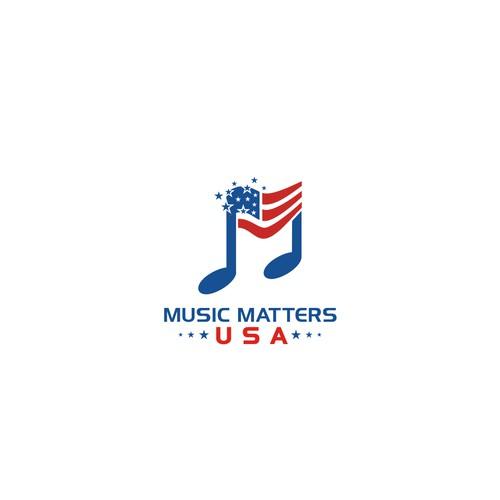 Music Matters USA