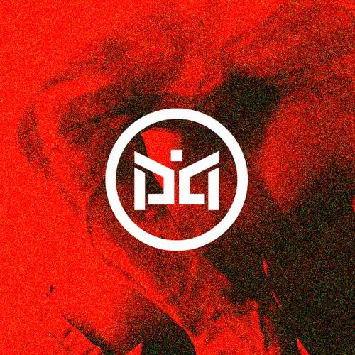 PG logo design
