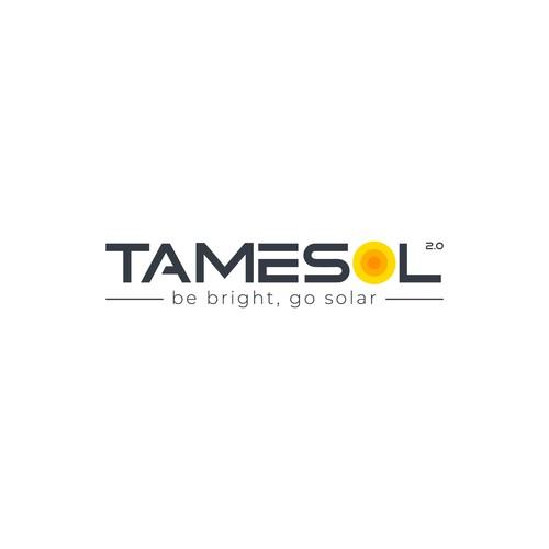 Tamesol