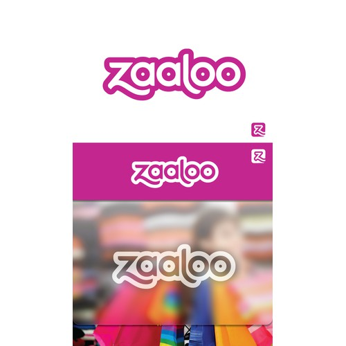 Zaaloo