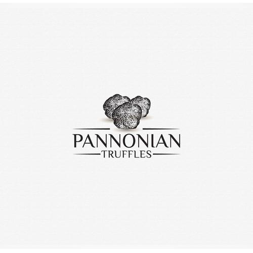 panonian truffles