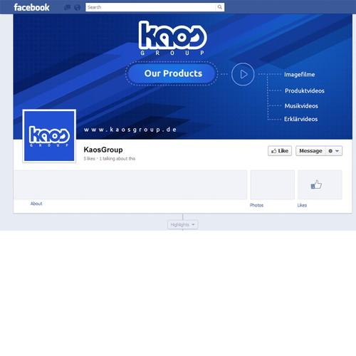 Kaos Group