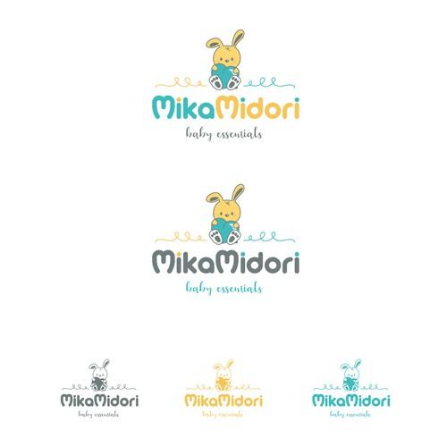 MikaMidori