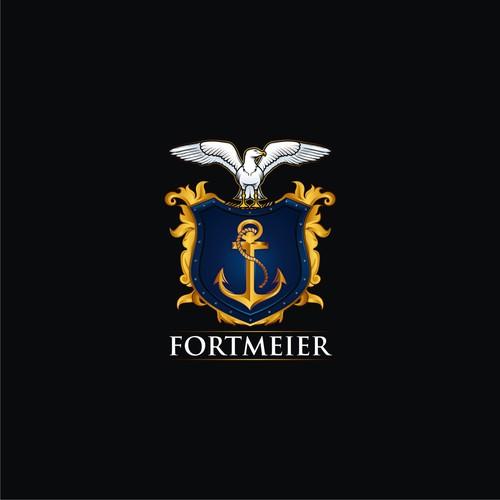 FORTMEIER