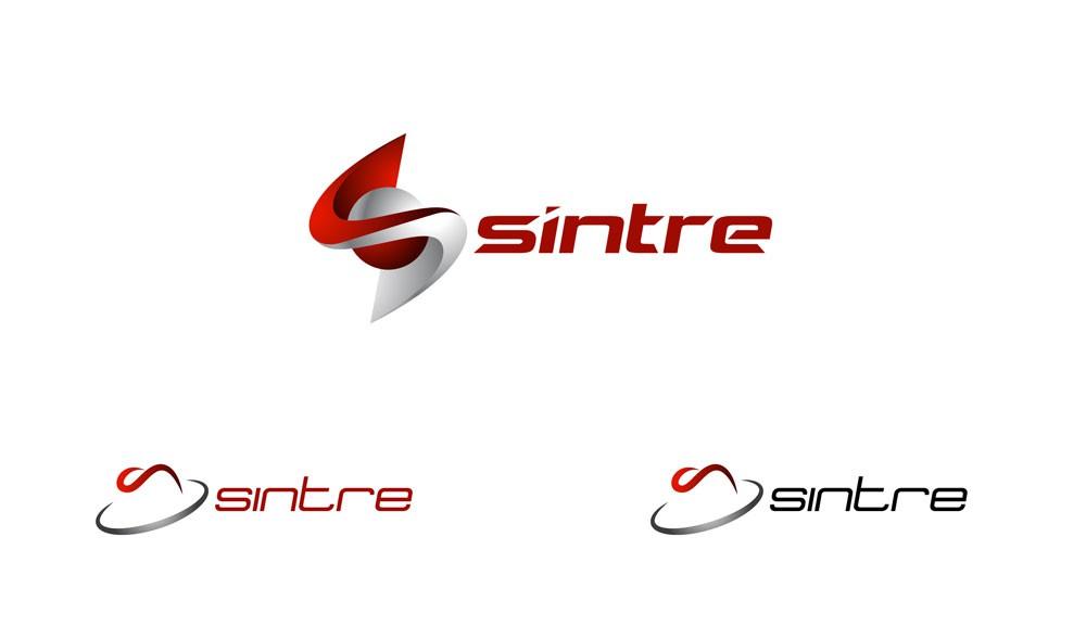 logo for Sintre
