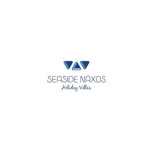 Seaside Naxos