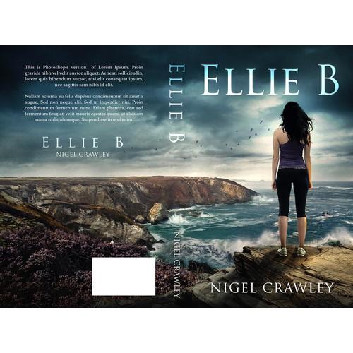 Ellie B