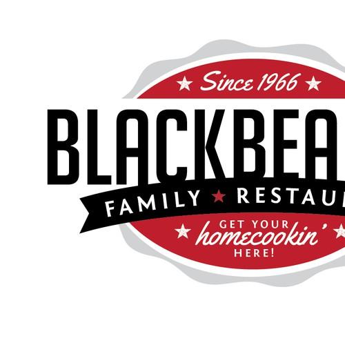 Blackbeards Family Restaurant