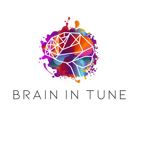 brain in tune