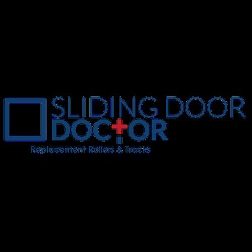 Sliding Door Doctor Winning Entry