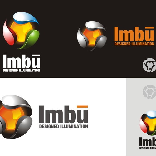 IMBU Illumination + Design