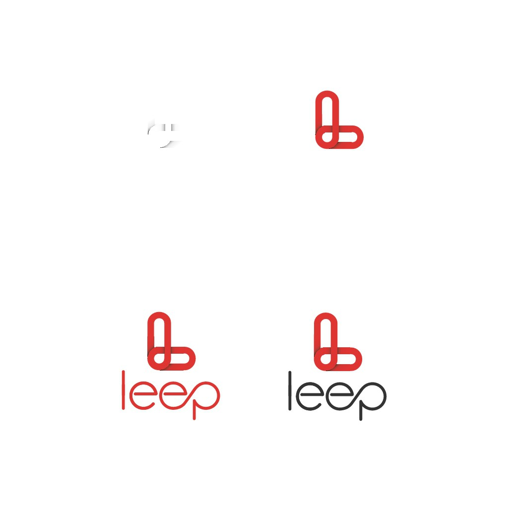 Make our logo more memorable than Uber and Lyft.