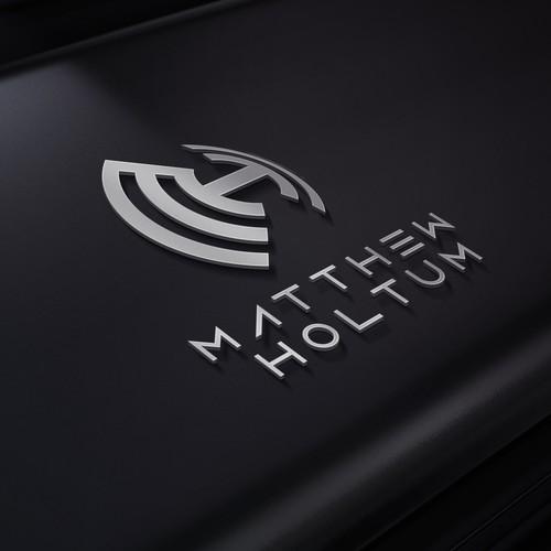 MATTHEW HOLTUM DJ