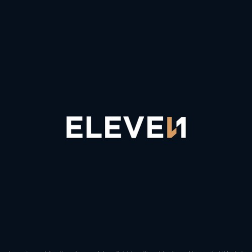 ELEVEN11