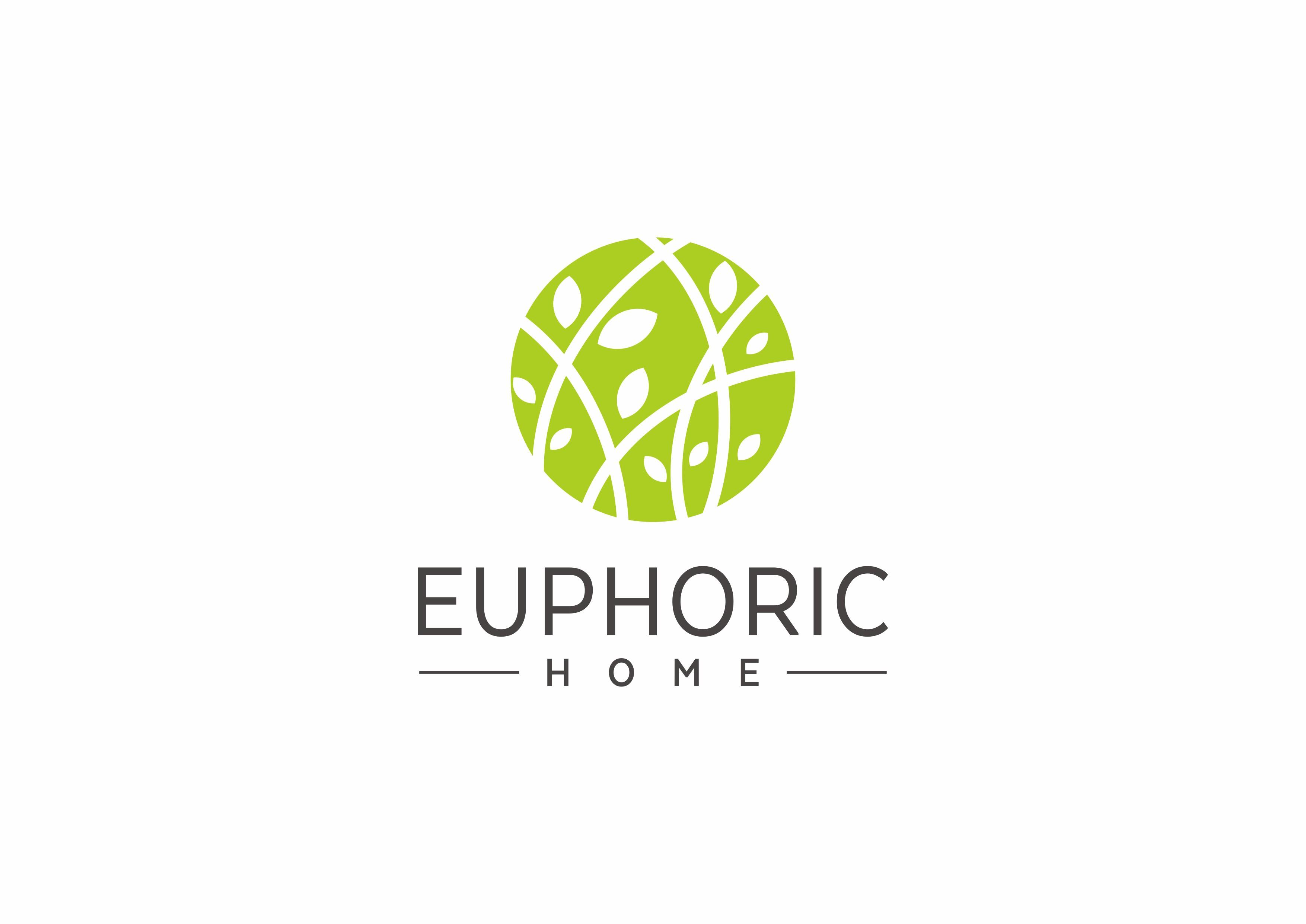 Design a sleek logo for an e-Commerce store