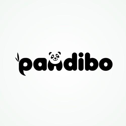 Pandibo Logo for cm100