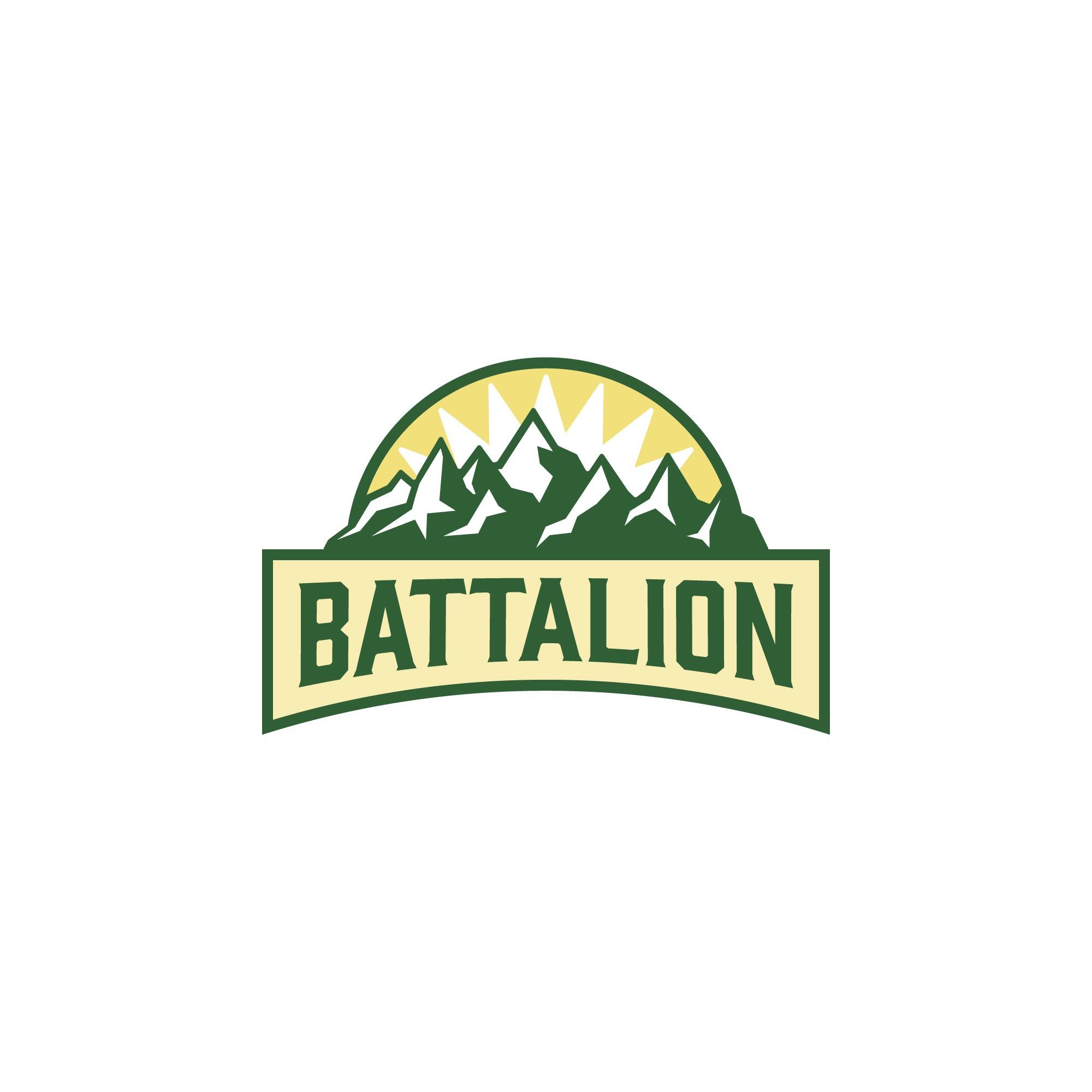 CSB Battalion Logo