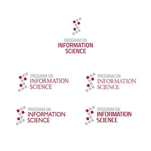 Program on Informatics - MIT Libraries