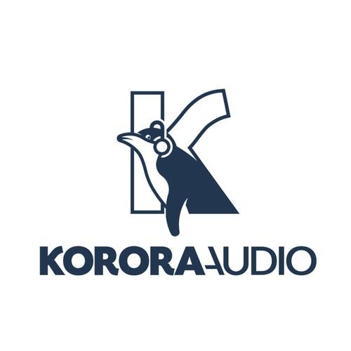 Korora Audio