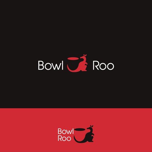 Bowl roo