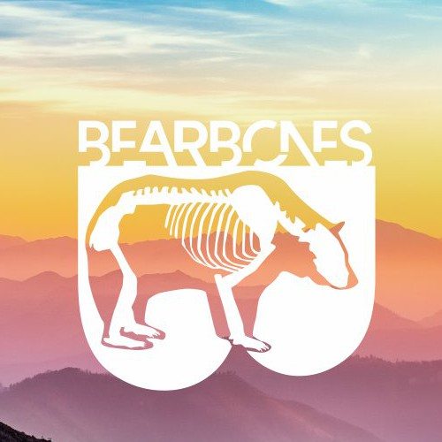 Bear Bones Apparel