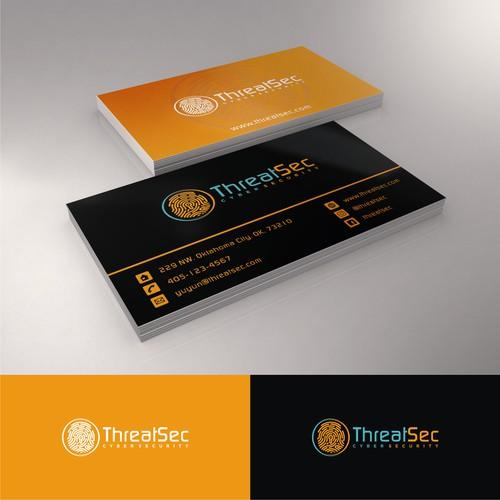 https://99designs.com/logo-business-card-design/contests/design-professional-logo-information-security-company-threatsec-681842/entries