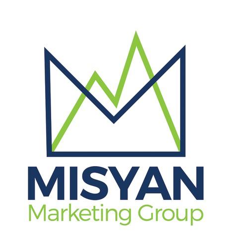 Misyan Marketing