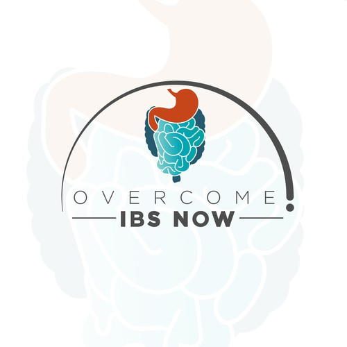 Overcome IBS Now