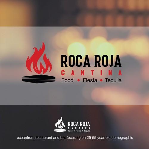 Roca Roja Cantina