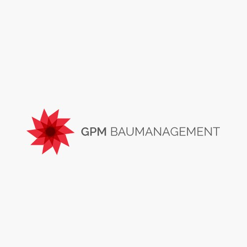 Planning and Project Management Company Logo