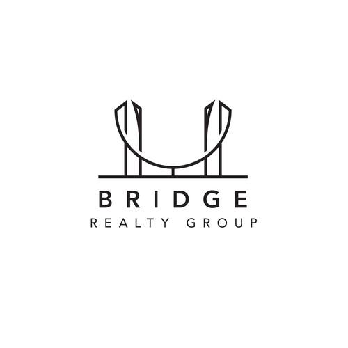 Realty group branding