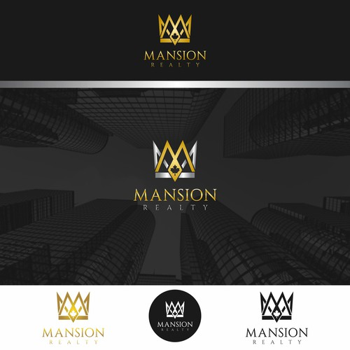 Mansion Realty