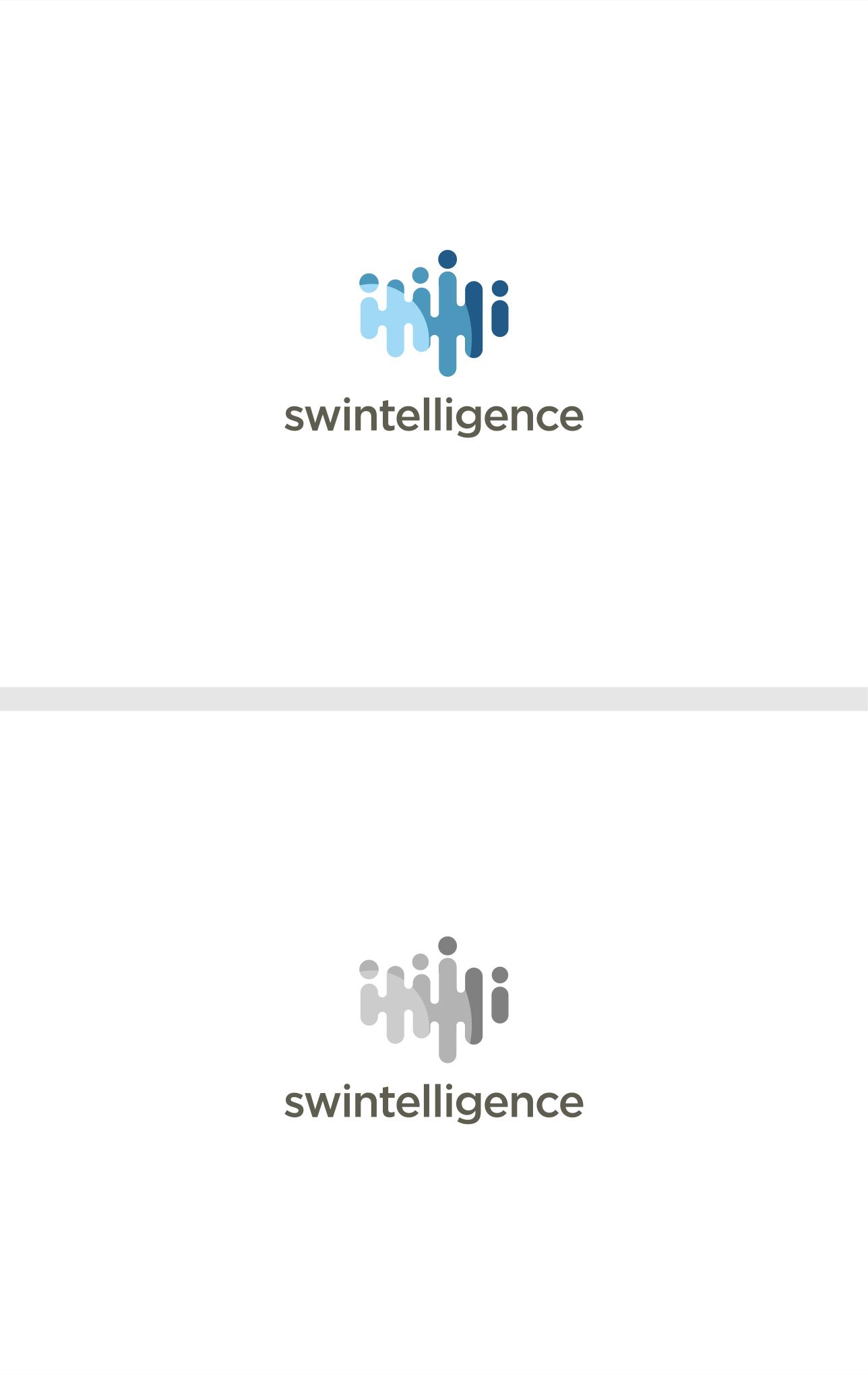 Create an attractive, inspiring logo for a new open innovation crowdsourcing platform
