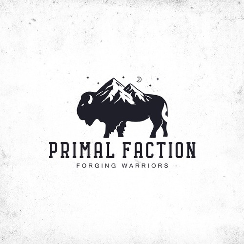 Primal Faction