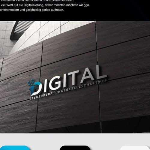 1st digital Steuerberatungsgesellschaft mbH