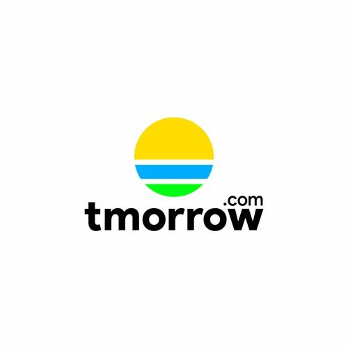 Tmorrow.com