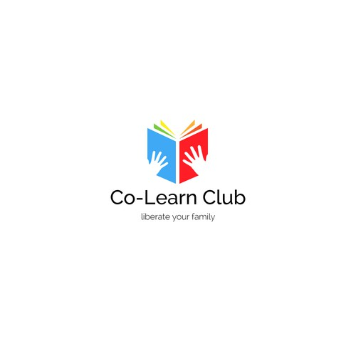 Co-Learn Club