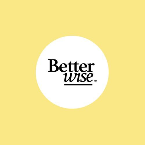 Logo for a new online learning platform