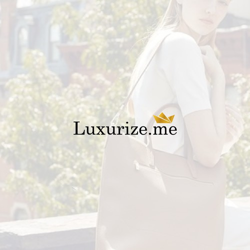 Luxurize.me