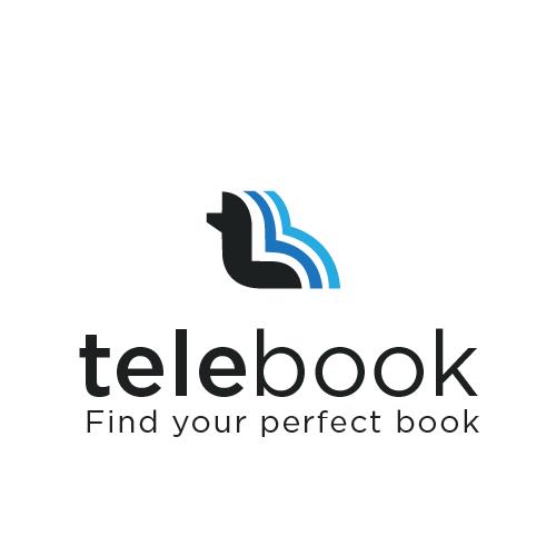 telebook logo