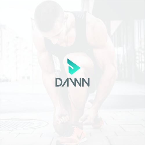 Dawn Sport