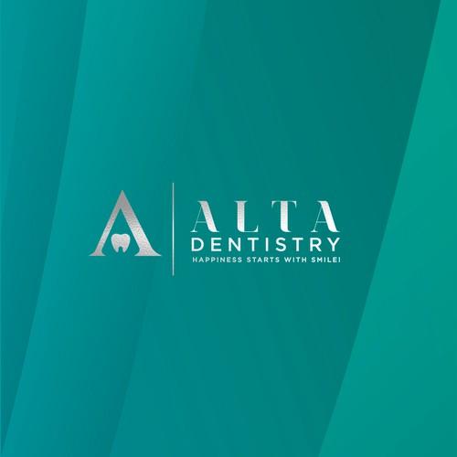 Alta Dentistry