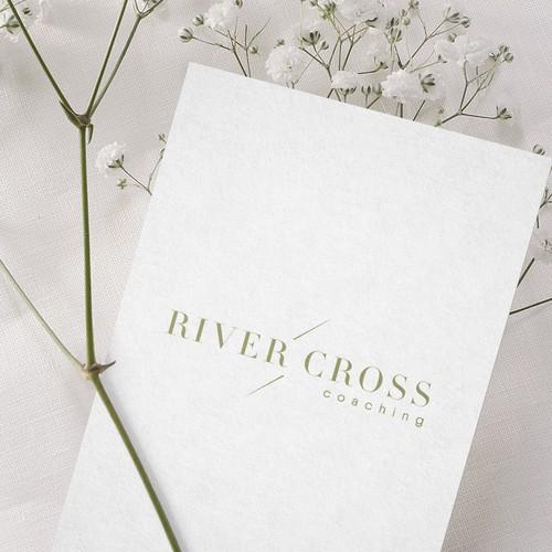 Logo for Ricer Cross Coaching