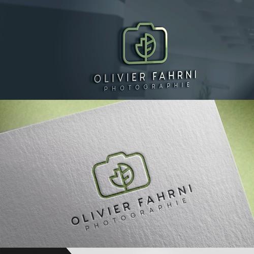 Olivier Fahrni Photographie