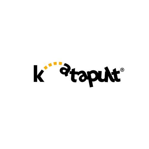 creative logo for an incubator/accelerator company
